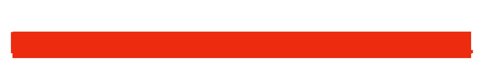 Bloques García Logo